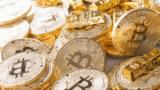 eci bitcoin