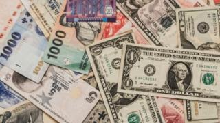 eci money
